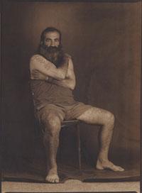 Antoan Bozhinov