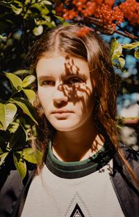 Elisa Carnicer