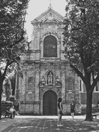 Matías Ruiz-Clavijo
