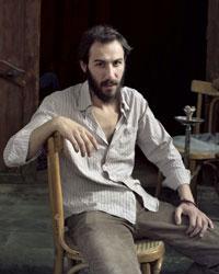 Félix Carpio
