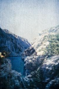 Iñigo Aragón