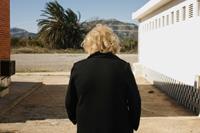 Sandra Claret. La Ribera