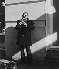 Enrique Saenz