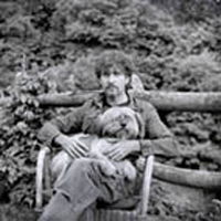 Joaquín Valdeón