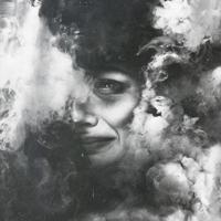 Silvia Grav