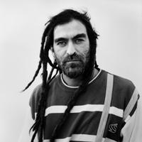 Andrés Antuña