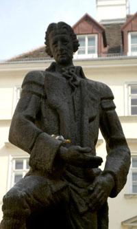 Pedro Timón