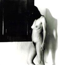 Eva Pividal
